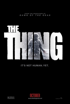 thething-poster