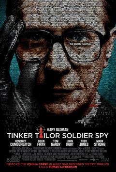 tinkertailor-poster