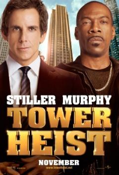 towerheist-poster