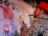 superartfight2