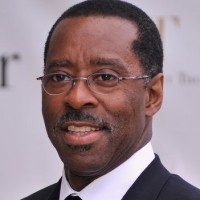 Courtney B_ Vance