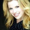 meganhilty1b