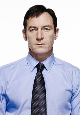 900__x_jasonisaacs1