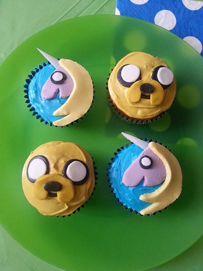 cupcakes-close