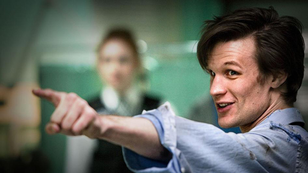 doctorwho-mattsmith