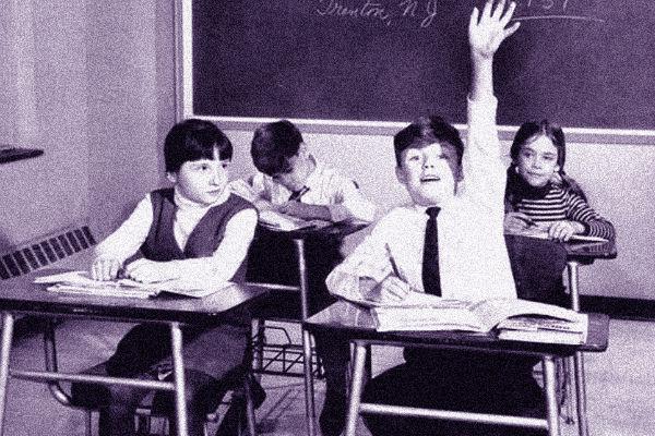 teacherslounge-140520