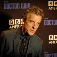 small-doctorwho2014-1