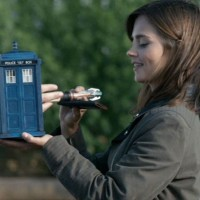doctor-who-flatline-1