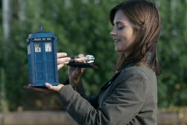 doctor-who-flatline-1