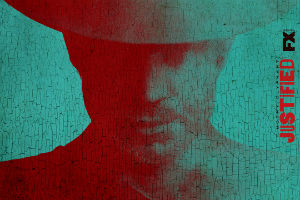 Justified_S5_poster_notunein_hires1