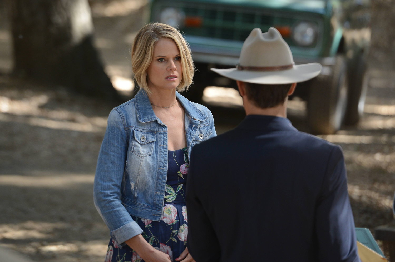 Justified_EP602-Scn13_0566_hires1