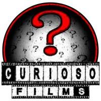 curiosofilm-300x300