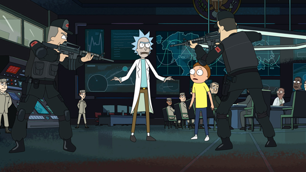 rickandmorty4