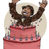 hobostu-birthdaycake