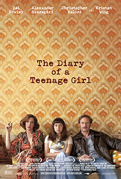 DIARY-OF-A-TEENAGE-GIRL-poster