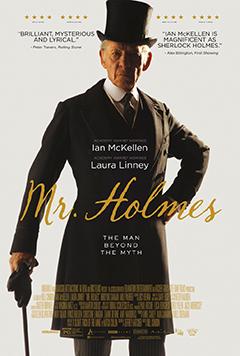 mrholmes-poster