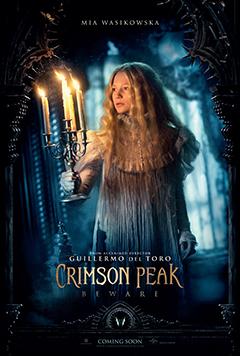 crimsonpeak-poster