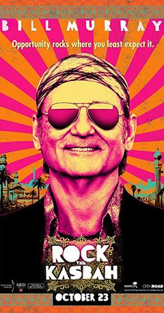 rockthekasbah-poster