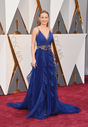 oscarsfashion-brielarson