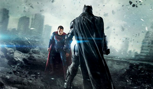 batmansuperman2