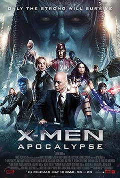 xmenapocalypse-poster