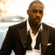 Idris-Elba-suit