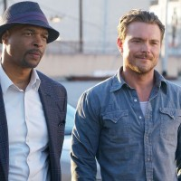 damon-wayans-and-clayne-crawford-in-lethal-weapon