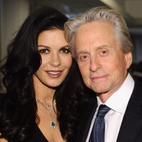 michael-douglas-and-catherine-zeta-jones