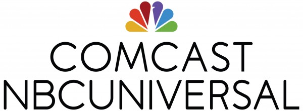 ComcastNBC_00000