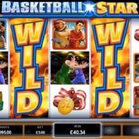 basketball-star-gaming