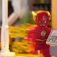 dc-comics-flash