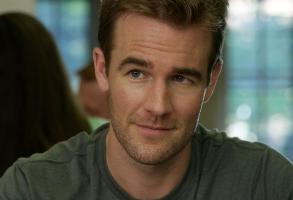 backwards-james-van-der-beek