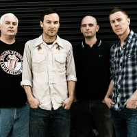 Toadies.Photo1.MattCooper