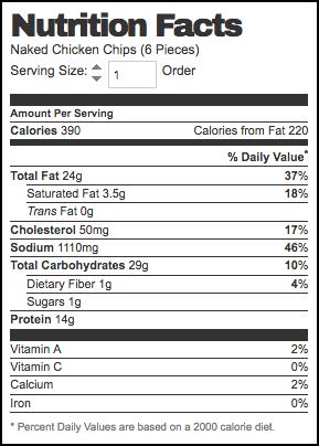 jttws-170522-nutrition