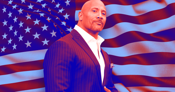 the_rock_president_thumbnail_1980x1040