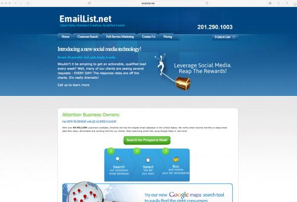 emailist.net_00000