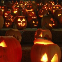 hungry-history-the-halloween-pumpkin-an-american-history-E