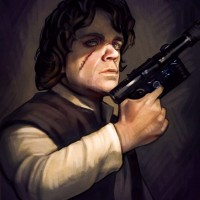 Star-Wars-GOT-style-characters_han-784x1024