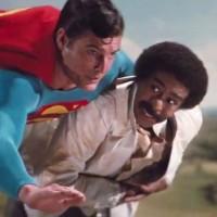 Superman3-Christopher-Reeve-Richard-Pryor