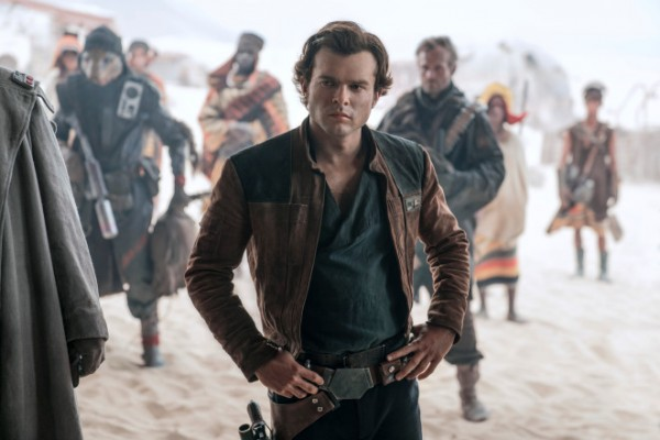 film_review_solo-_a_star_wars_story