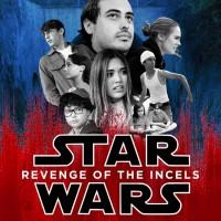 starwars-revengeoftheincels
