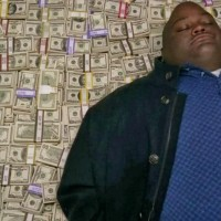 huell-money-breaking-bad