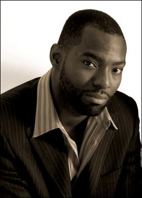 Hassan Johnson net worth