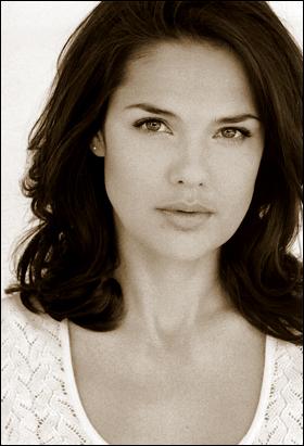 Lisa Lackey