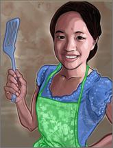 Kim Le
