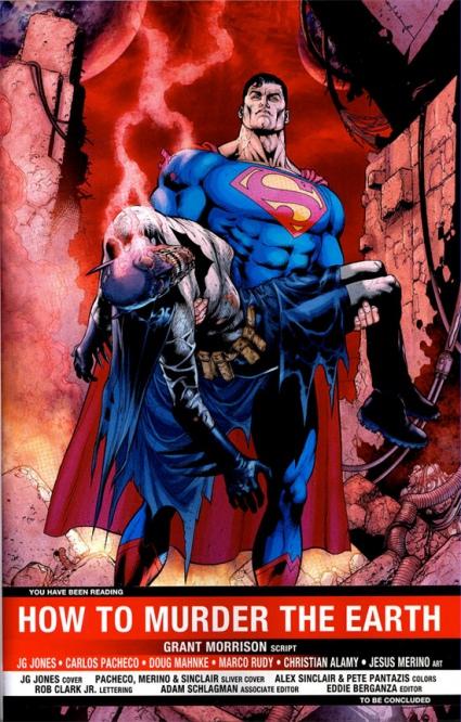 batman-death.jpg