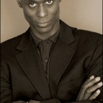 One on One with Lance Reddick