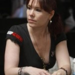 One on One with Annie Duke