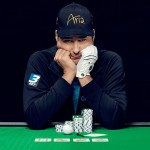 One on One with Phil Hellmuth
