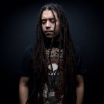 One on One with Nonpoint's Elias Soriano